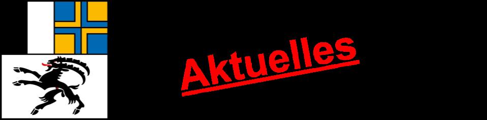 AJF_S_Aktuelles